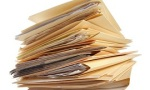 A-stack-of-files-001