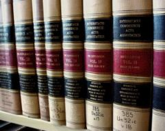 commerce-acts-books-477966-m
