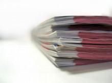 documentos---2_2259451