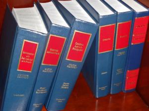 law-books-4