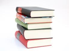 books-441866_1280