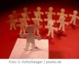 encuentro_01