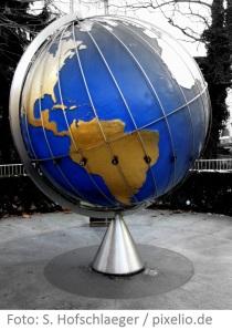 mundo_02