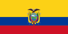300px-flag_of_ecuador_1900-2009-svg