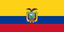 300px-flag_of_ecuador_1900-2009-svg