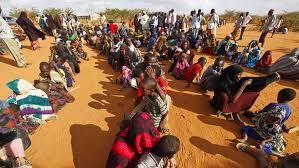 campos-de-refugiados-kenis