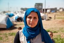 mujeres-refugiadas