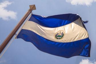 El Salvador « Derecho Globalizado