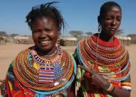 G09__Mujeres_samburu(Kenia)