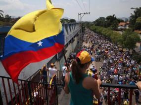venezuela-afp3