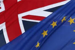 UK-UE