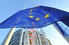 Unión-Europea