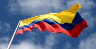 banderacolombia_dt-3