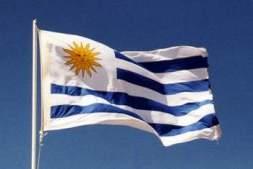 bandera-uruguay-3