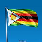ZimbabweFlagPicture2