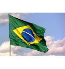Bandera-Brasil-exterior
