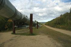 pipeline_1534446488
