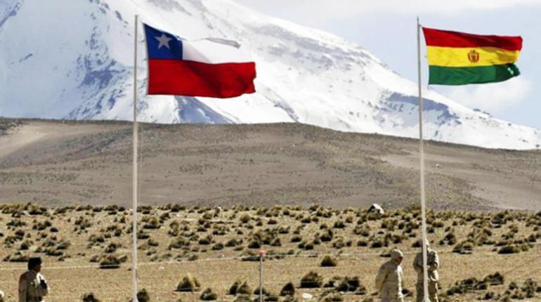 Bolivia-y-Chile.jpg