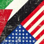 palestina & usa.jpg